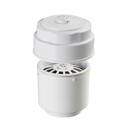 Aquaport Replacement Conditioning Filter