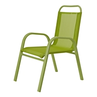 Sommersault Assorted Kids Sling Chair