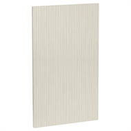 Kaboodle 450mm Mallow Grain Modern Cabinet Door