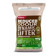 Yates 5kg Dynamic Lifter Reduced Odour Concentrate Lawn Food