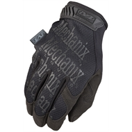 Mechanix Wear XL Original® Covert Gloves