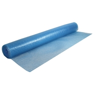 Wrap & Move 1500mm x 10m Blue Bubble Wrap