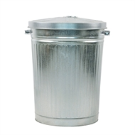 Pinnacle 75L Bin