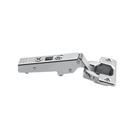 Blum 100 Degree Full Overlay Concealed Hinge - 20 Pack