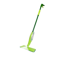 Sabco SuperSwish Spray Mop