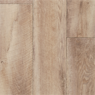 Senso Lifestyle 4m Wide Cajou Washed Vinyl Sheet Flooring