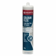 Parfix 450g Light Grey Colour Flex Gap Filler