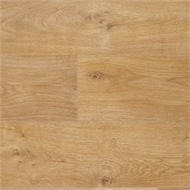 Senso Lifestyle 3m Wide Timber Clear Sheet Vinyl Flooring