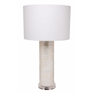 Cafe Lighting Torquay Table Lamp
