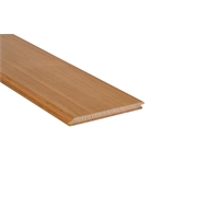 Tilling Architectural 137 x 12mm Tasmanian Oak V-Joint Pre-Finished Lining Board