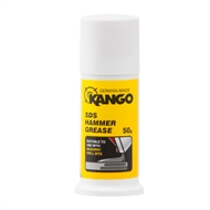 Kango 50g SDS Masonry Grease