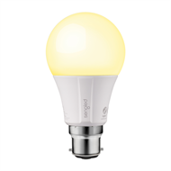 Sengled Smart A60 Element Classic Wi-Fi LED Light - B22 White