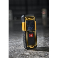 DeWalt 30m Laser Distance Measurer