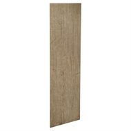 Kaboodle Pantry End Panel -