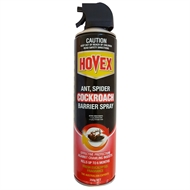 Hovex 350g Ant Spider Cockroach Barrier Spray