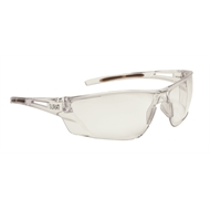 Protector Clear S57C Safety Spectacle