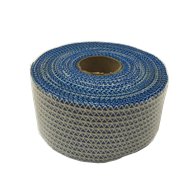 Roberts 63mm x 18.28m Rug Gripper Roll