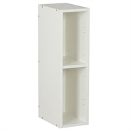 Kaboodle 200mm Wall Cabinet