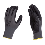 Rhino Goflex Gloves