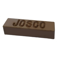 Josco Tripolicard Brown Polishing Compound