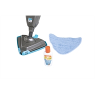 Vax Steam Fresh Pro Steam Cleaner