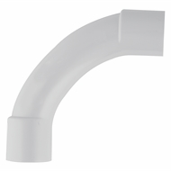 DETA 20mm 90 Degree Standard Bend