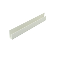 Peer Industries 10mm x 2.4m Plaster Casing Bead Trim