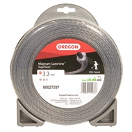 Oregon 3.3mm x 46m Twist Trimmer Line
