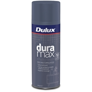 Dulux Duramax 340g Chalky Finish Old Navy