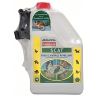 Multicrop 2L Scat RTU Animal Repellent