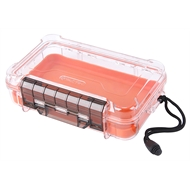 Tactix Water Resistant Case Large BUN-320072