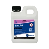 Peerless Jal 1L Accent Disinfectant