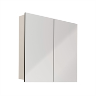 Forme 900mm Sandy Day Quay Shaving Cabinet
