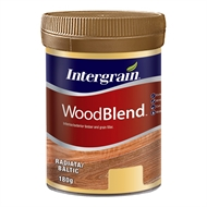 Intergrain 180g Radiata / Baltic Woodblend Putty