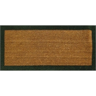 Bayliss 45 x 120cm Federation Outdoor Mat