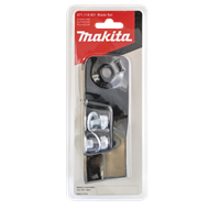 Makita Lawn Mower Blade Set