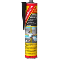 Sika Australia Blackseal-1 Bituminous Roofing Joint Sealant
