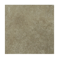 Johnson Tiles 400 X 400mm Beige Matt Sorrento Ceramic
