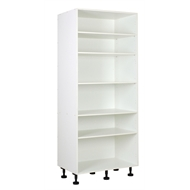 Kaboodle 900mm Pantry Base Cabinet