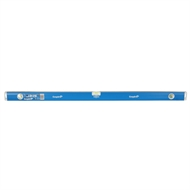 Empire 1200mm Spirit Level