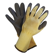 Hortex Explorer Latex Garden Gloves