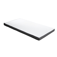 Smart Bed In Box Memory Foam Single Mattress