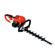 ECHO 21.2cc Petrol Hedge Trimmer