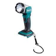 Makita 14.4/18V LED Cordless Flashlight - Skin Only