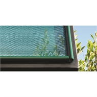 Coolaroo 1.8m Green Shadecloth Accessory Ezy Fix Kit
