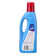 Britex 1 Litre Grout & Tile Cleaner