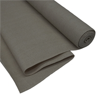 Pillar 1.83 x 5m Woodland Grey 90% Shade Cloth