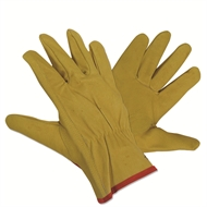Hortex Rugged Rigger Garden Gloves