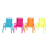 Outdoor Settings Outdoor Table Amp Chairs Kids Furniture