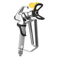 Wagner Vector Pro Airless Spray Gun